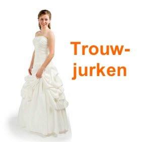 trouwjurken kopen, goedkope trouwjurk, trouwjurkenwinkel