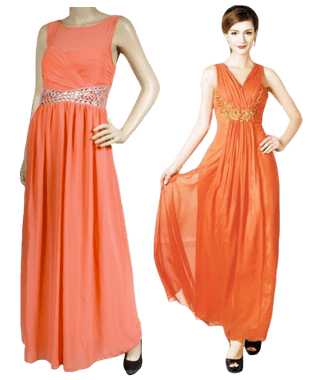 prinsjesdag jurken